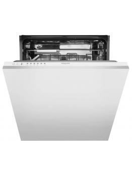 Посудомоечная машина Hotpoint-Ariston HIE 2B19 C N